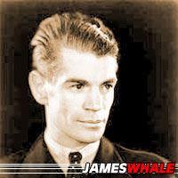 James Whale  Réalisateur
