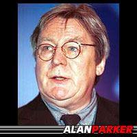 Alan Parker  Réalisateur, Compositeur