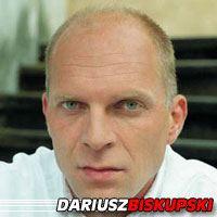 Dariusz Biskupski