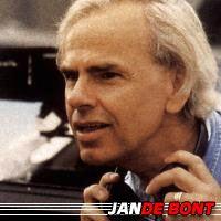 Jan De Bont