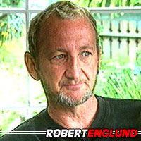 Robert Englund