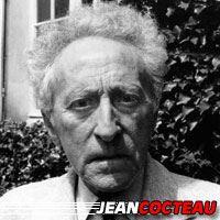 Jean Cocteau  Réalisateur