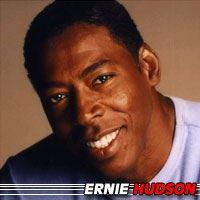 Ernie Hudson
