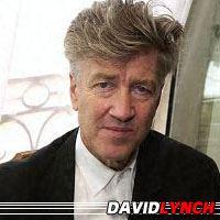 David Lynch  Réalisateur, Scénariste