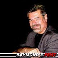 Raymond E. Feist  Réalisateur, Auteur