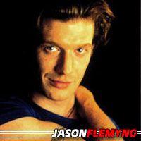 Jason Flemyng  Acteur