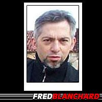 Fred Blanchard