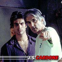 J.S. Cardone