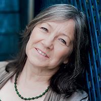 Robin Hobb  Auteure