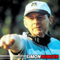 Simon Wincer