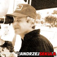 Andrzej Sekula  Réalisateur