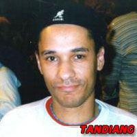 Tan Diang