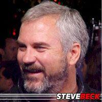 Steve Beck