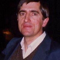 K.W. Jeter  Auteur