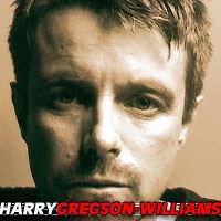 Harry Gregson-Williams  Compositeur