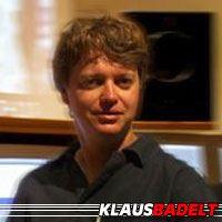 Klaus Badelt  Compositeur