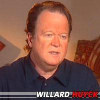 Willard Huyck