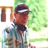 Peter Hyams  Réalisateur, Scénariste, Directeur de la photographie