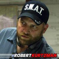 Robert Kurtzman