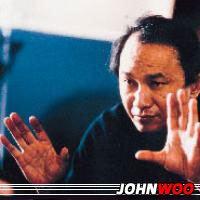 John Woo  Réalisateur, Producteur