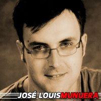 José Louis Munuera