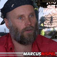 Marcus Nispel