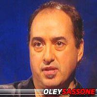 Oley Sassone