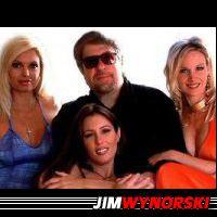 Jim Wynorski  Réalisateur, Producteur, Scénariste