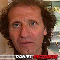 Daniel Pecqueur