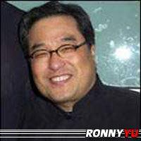 Ronny Yu  Réalisateur, Producteur, Scénariste