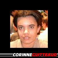 Corinne Guitteaud