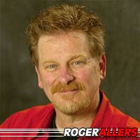 Roger Allers  Réalisateur