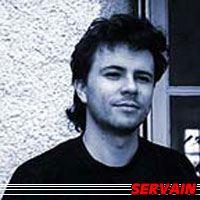 Servain