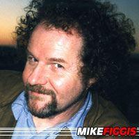 Mike Figgis