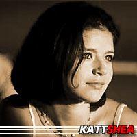 Katt Shea