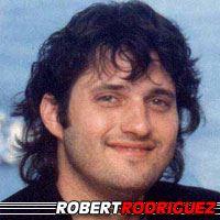 Robert Rodriguez  Réalisateur, Producteur, Producteur exécutif