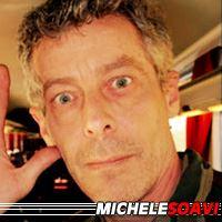 Michele Soavi  Réalisateur, Producteur, Scénariste