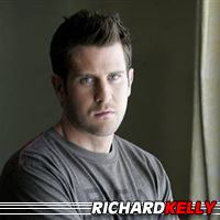 Richard Kelly