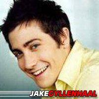 Jake Gyllenhaal  Acteur