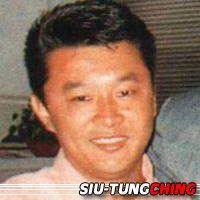 Siu-Tung Ching (Tony Ching)