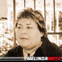 Mélinda Metz