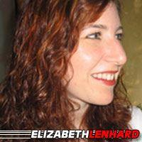 Elizabeth Lenhard