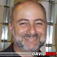 David Brin