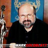 Mark Goldblatt  Réalisateur
