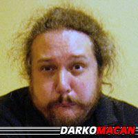 Darko Macan
