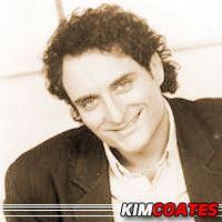 Kim Coates