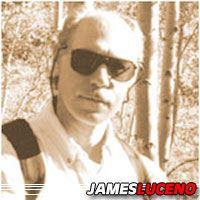 James Luceno  Auteur