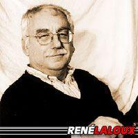 René Laloux  Réalisateur, Scénariste