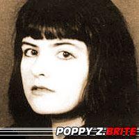 Poppy Z. Brite