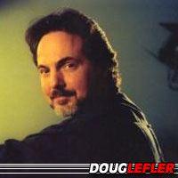 Doug Lefler  Réalisateur, Scénariste